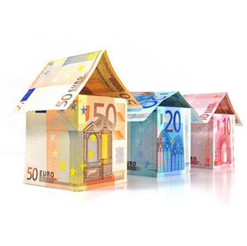 welke kosten bij aankoop huis