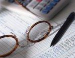 Belastingvoordeel hypotheek