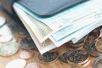 Herfinancieren